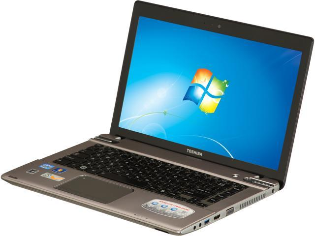 DOWNLOAD DRIVER: TOSHIBA SATELLITE P845T BLUETOOTH MONITOR