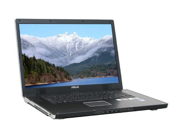 ASUS W2JB NOTEBOOK DRIVER FOR MAC