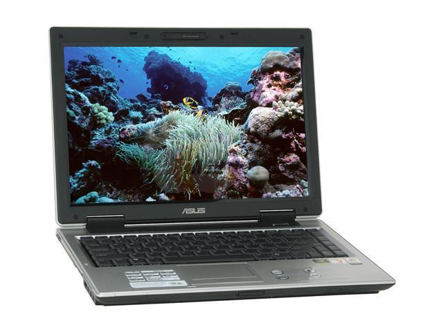 ASUS A8M DRIVERS DOWNLOAD FREE