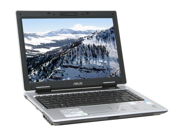 ASUS A8JR WIRELESS LAN DRIVER FOR WINDOWS DOWNLOAD
