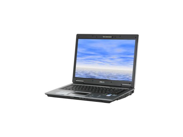 ASUS F3JC CAMERA WINDOWS VISTA DRIVER