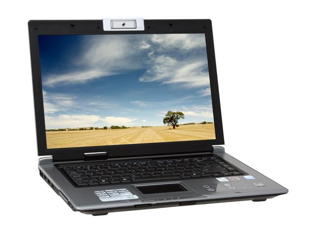 ASUS NOTEBOOK F5R CAMERA DRIVER DOWNLOAD