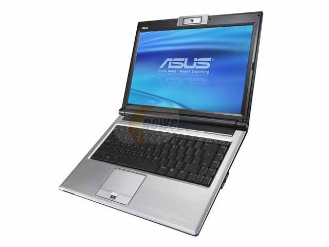 ASUS F8SV DRIVERS FOR MAC DOWNLOAD