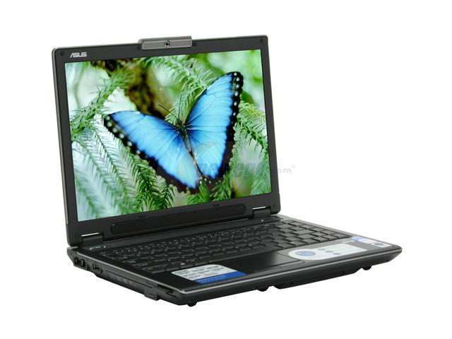 ASUS W7S NOTEBOOK TOUCHPAD DRIVER DOWNLOAD FREE