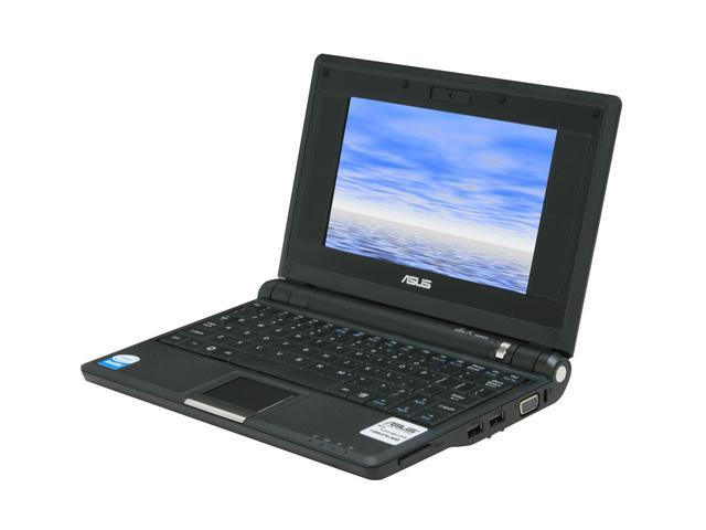 EEEPC4G WINDOWS 7 DRIVERS DOWNLOAD