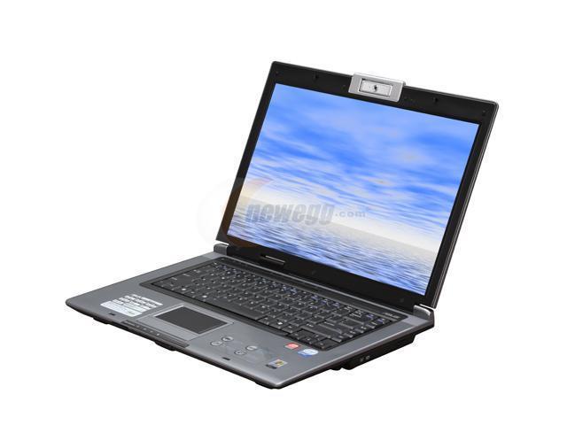 ASUS EAH3450/DI graphics card - Radeon HD 3450 - 256 MB Series Specs