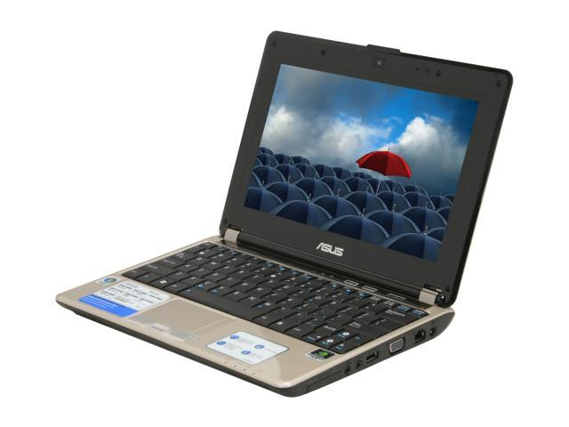 ASUS N10JH NOTEBOOK FINGERPRINT DRIVER PC