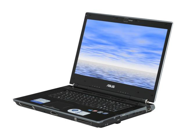 ASUS W90VP NOTEBOOK ESATA DRIVERS FOR WINDOWS