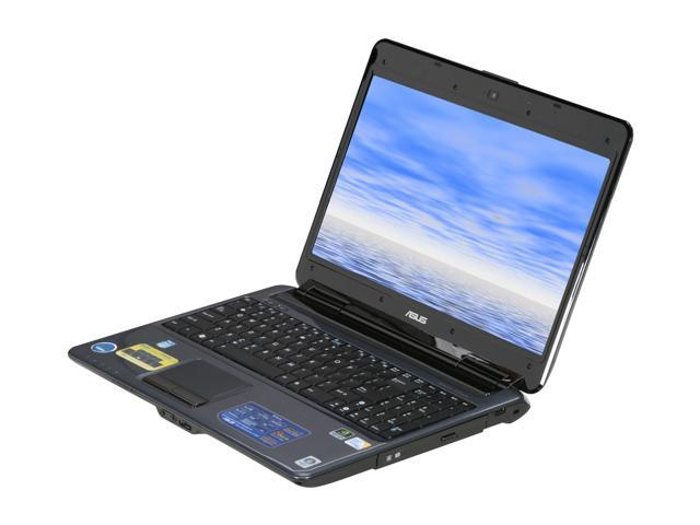 ASUS N51VN AUDIO WINDOWS VISTA DRIVER