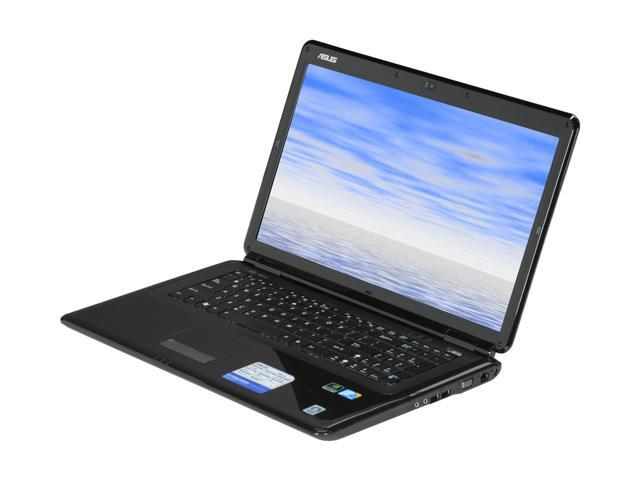 ASUS K70IO NOTEBOOK DRIVERS