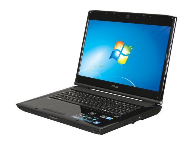 Gateway desktop pc fx series fx6801-03 intel core i7 920 (2. 66 ghz.