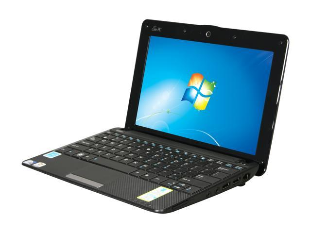 DRIVERS ASUS EEE PC 1001P INTEL CHIPSET