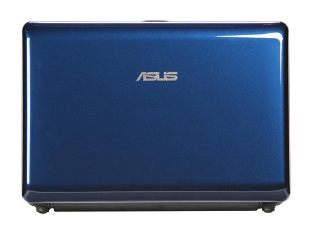 Asus Eee PC 1005PE Netbook ExpresssGate Windows 8 X64
