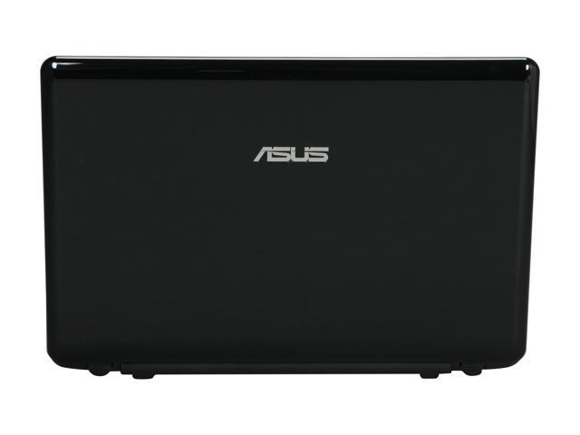 Driver: Asus Eee PC 1201T Notebook Bluetooth