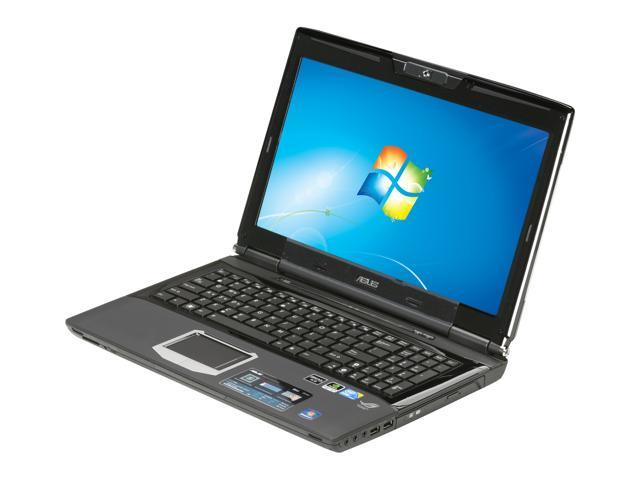 ASUS G51JX FAST BOOT DRIVERS FOR WINDOWS VISTA
