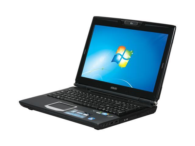 ASUS G51JX INF WINDOWS VISTA DRIVER DOWNLOAD