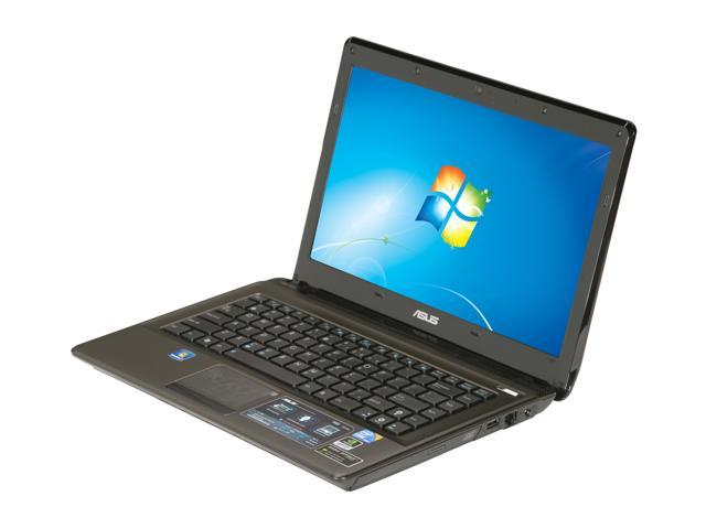 DRIVERS FOR ASUS K42JC NOTEBOOK INF