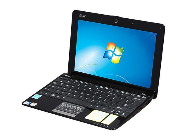 ASUS EEE PC 1005HAB AUDIO DRIVERS DOWNLOAD FREE