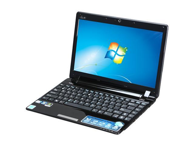 ASUS EEE PC 1201PN INTEL VGA WINDOWS 8 X64 TREIBER