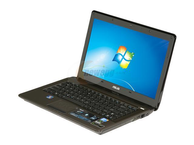 ASUS K42JC NOTEBOOK INTEL TURBO BOOST MONITOR WINDOWS 8 X64 TREIBER