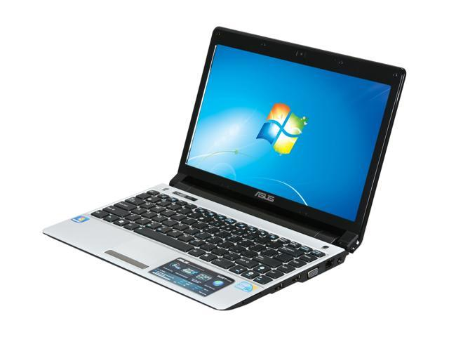 ASUS UL20FT NOTEBOOK RAPID STORAGE WINDOWS 8 X64 DRIVER DOWNLOAD