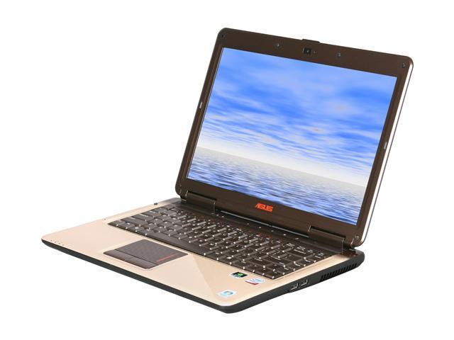 Detail feedback questions about laptop nvidia geforce 9600m gt.
