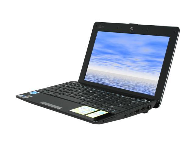 ASUS EEE PC 1005HAB WIRELESS LAN WLAN WIFI TREIBER WINDOWS 7