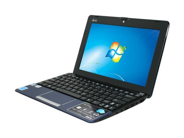 Asus Eee PC 1015PEM CapsHook Download Driver