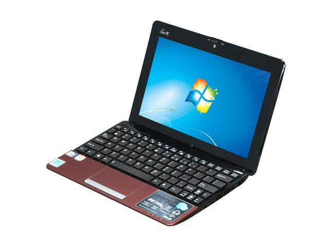 ASUS EEE PC 1015PEM NETBOOK SUPER HYBRID ENGINE DRIVERS FOR PC