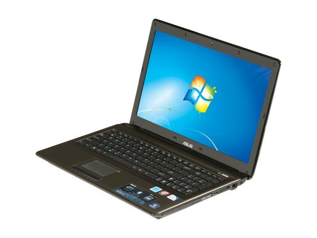 Asus K52JE Data Security Manager Drivers Windows