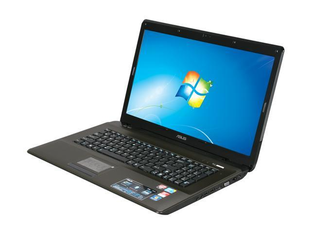 ASUS K72JR-C1 DOWNLOAD DRIVER