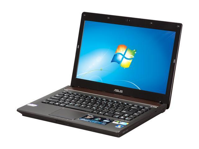 ASUS N82JQ TOUCHPAD 64BIT DRIVER DOWNLOAD