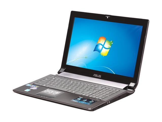 ASUS A42JA NOTEBOOK INTEL RAPID STORAGE DRIVER DOWNLOAD (2019)