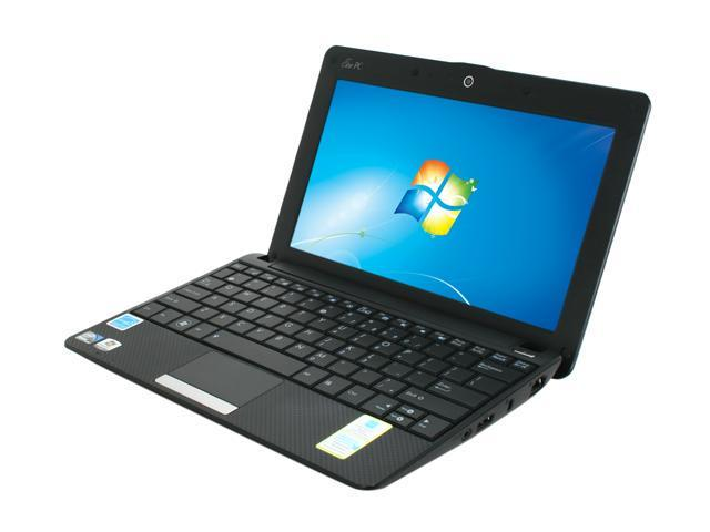 ASUS EEE PC 1001PQ DRIVER DOWNLOAD (2019)