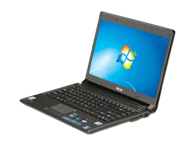 ASUS U45JC-A2B WINDOWS 7 X64 DRIVER