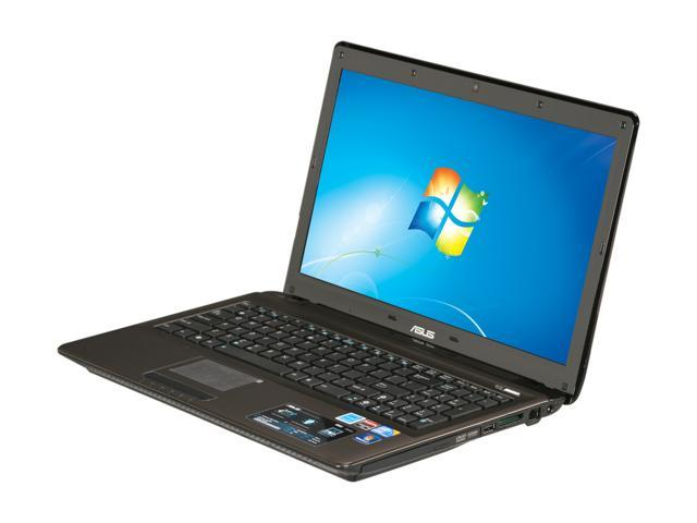 ASUS K52JU NOTEBOOK FAST BOOT DRIVER FOR WINDOWS DOWNLOAD