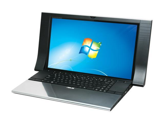 ASUS NX90JQ NOTEBOOK ITE REMOTE WINDOWS 8 X64 DRIVER DOWNLOAD