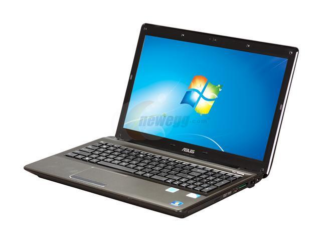 ASUS K52F INTEL WIFI WINDOWS 8 DRIVER