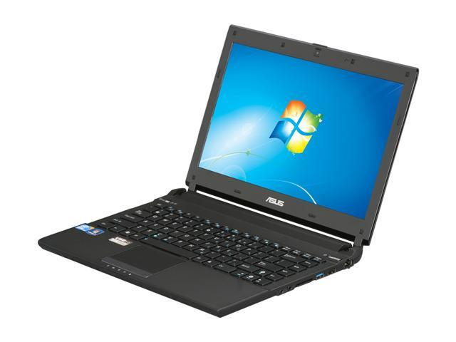ASUS U36JC NOTEBOOK CAMERA DRIVER WINDOWS