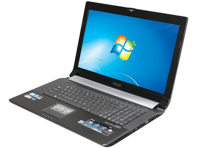 ASUS N73SV INTEL WIRELESS DISPLAY DRIVER FOR WINDOWS DOWNLOAD
