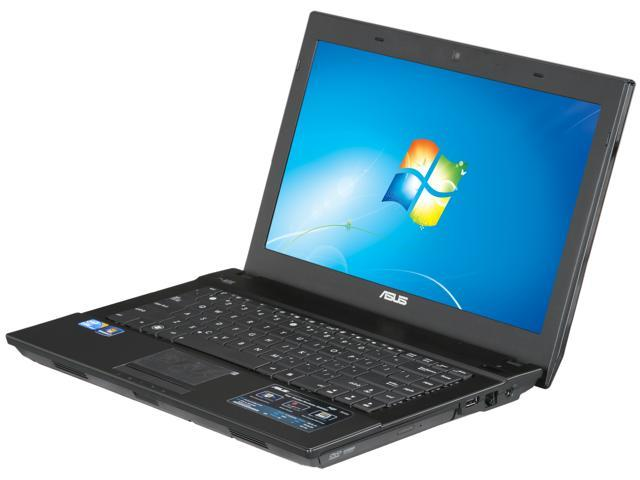 ASUS P42F-XD1B DRIVER FOR WINDOWS 7