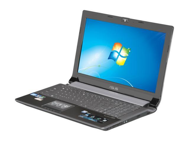ASUS N53SN NOTEBOOK INTEL WIFI WINDOWS 8 X64 TREIBER