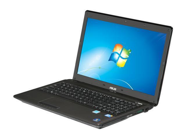 K52f driver & tools | laptops | asus global.