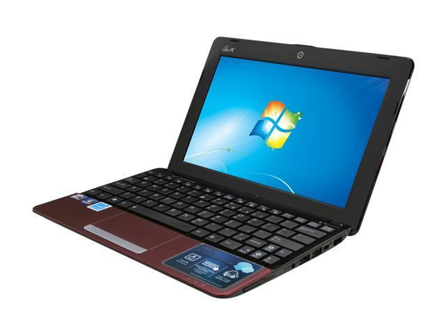 ASUS 1015PX EEE PC WINDOWS 7 64BIT DRIVER DOWNLOAD