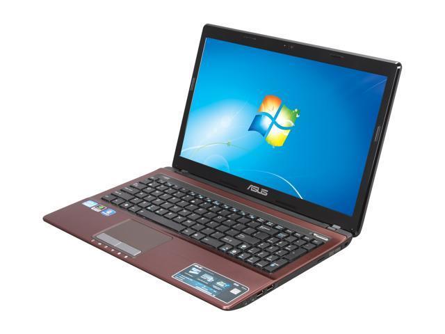 Asus K53SV Notebook Keyboard Device Filter Driver Windows XP