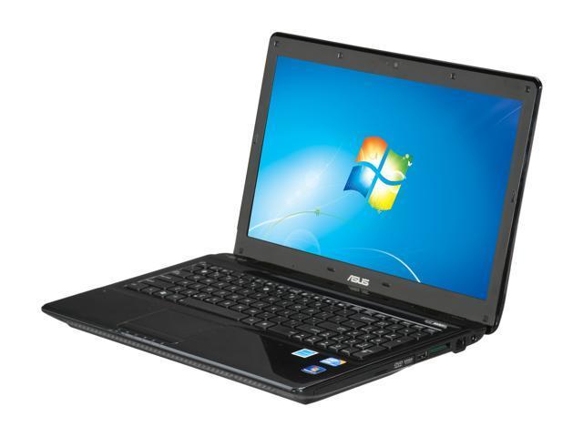 Asus k52f-bin6 driver download | download latest laptop driver.