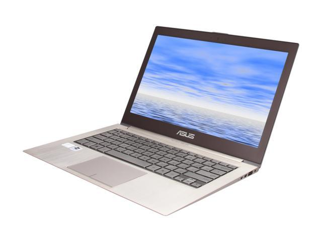 ASUS ZENBOOK UX31E INTEL RAPID STORAGE DOWNLOAD DRIVER