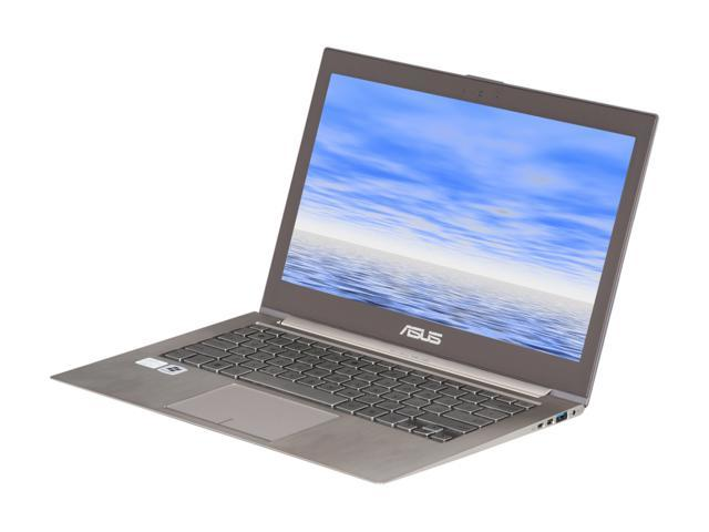 ASUS ZENBOOK UX31E RAPID STORAGE WINDOWS VISTA DRIVER