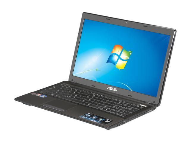 ASUS K53U-DH21 DRIVER FOR WINDOWS 8