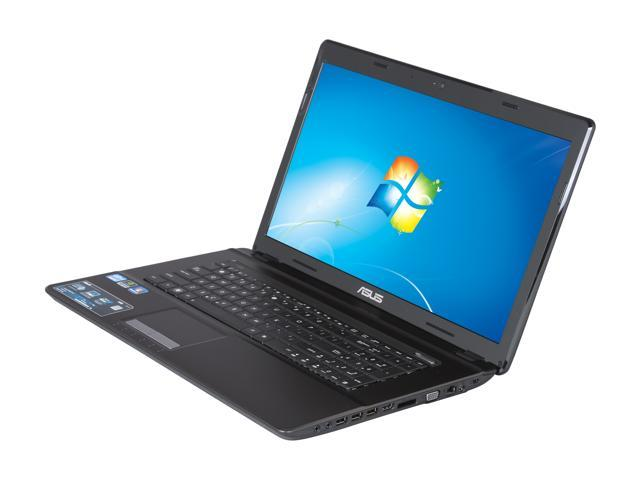 ASUS K73SV NOTEBOOK INTEL WIRELESS DISPLAY WINDOWS VISTA DRIVER DOWNLOAD